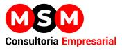 MSM Consultoria Empresarial